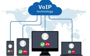 VoIP Phone support